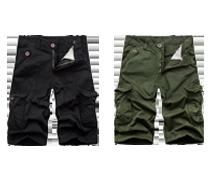 Simple Men's Pants Sale
