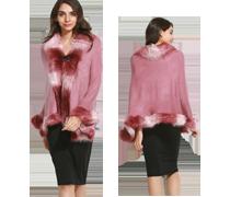 Zimní dámské kabáty a další I