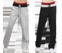 מכנסיים ושורטים לגברים II