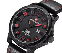 Relógios Masculinos Populares
