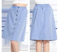 חצאיות לנשים IV