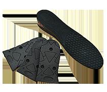 Acessórios de Sapatos