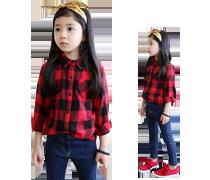 Moda Infantil I