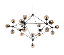 Novelty & Ceiling Lights for Your Home