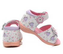 Top Selling Girls' Shoes Collection