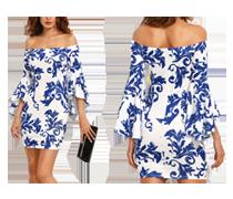 Vestidos Lindos & Elegantes