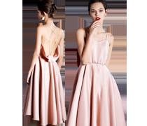 Elegantní dámské šaty I