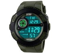Best verkochte horloges