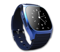 Smartwatches Great Sale
