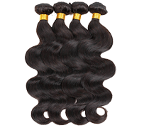Hot Hair Extensions Sale