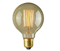 Light Bulbs Clearance