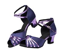 Dance Shoes Collection for You
