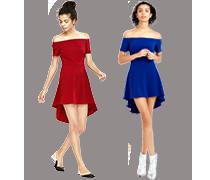 ドレス $19.99以下