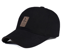 כובעי בייסבול אופנתיים I