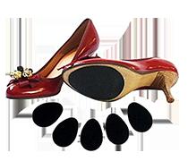 אביזרים לנעליים