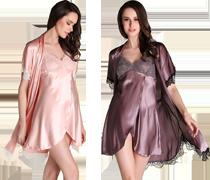 Nachtkleding voor dames