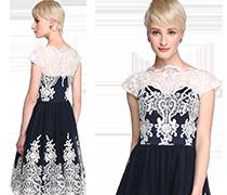 Cocktail Dresses Trending Deals