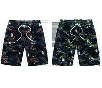 Herenbroeken & Shorts