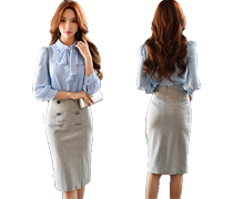 Women's Simply Chic Clothing