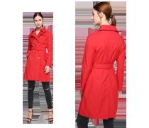 Dámské super kabáty II
