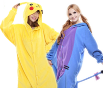 Cosplay for Women