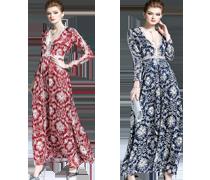 Szexi női ruházat