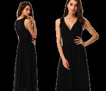 שמלות במידות גדולות II