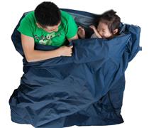 Camping Furniture & Sleeping Bags
