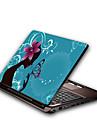 Laptop Protective Skin Sticker