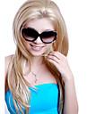 lace front extra long synthétiques lumière perruque blonde cheveux raides (jf1179)
