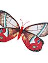 glow-in-papillon noir (style assorties)