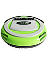 Intelligent Robot Vacuum Cleaner with Automatic Charger (0832 -QQ2)