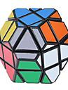 irrégulière puzzle magique ds le cerveau QI teaser de cube