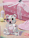 Baby Shower Party Favors & Gifts Other Favor