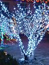 Dekorativ LED-ljusslinga för Jul eller Halloween (CIS-84002)