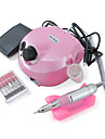 Professional Electric Nail Manicure Machine