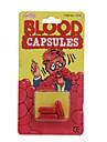 Gadgets Blagues - Capsules