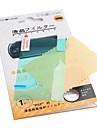 Protection d'écran pour PSP 2000/slim