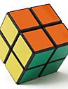 ușor de 2x2x2 creier teaser magie IQ Puzzle
