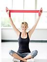 seeyoga - mode naturgummi stretch spänning yoga rem