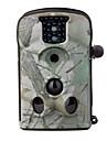 Appareil 940nm capteur PIR sentiers automatiquement numérique (camouflage)