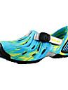 les chaussures des hommes chaussures de pêche en eau Vitesse chaussures sèches
