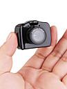 HD720p haute defenition mini-caméscope numérique y5000