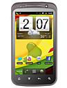 dorință - 3g Android 2.3 smartphone cu touchscreen capacitiv de 4.3 inch (dual sim, gps, wifi)