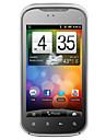 aria - 3g smartphone Android 2.3 con 4.0 pollici touchscreen capacitivo (dual sim, gps, wifi)