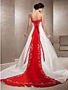 YULIYA - Kleid für die Braut