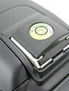 Cache du sabot capuchon protecteur pour appareil photo reflex numérique