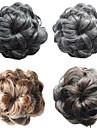 härlig hår wrap - 4 färger