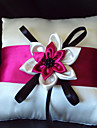 Oriental Cherry Blossom Ring Pillow (More Colors)