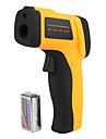 digital infraröd termometer gm550 (temperaturområde: -50 ~ 550 ℃)